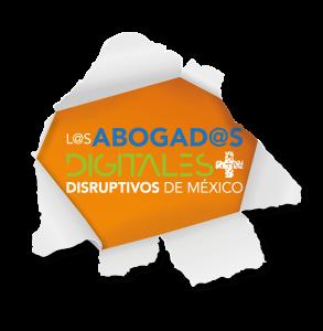 Abogados Disruptivos de Mexico